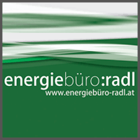 Energie Radl