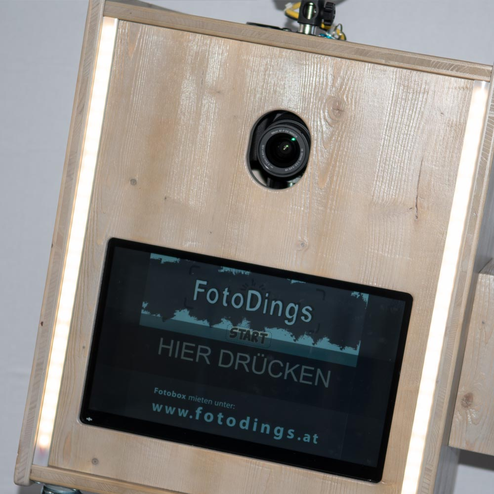 FotoDings_003_01